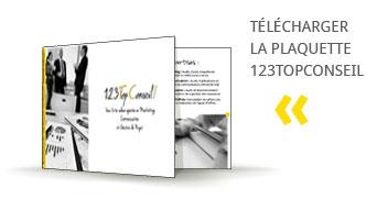 plaquette-123top-conseil