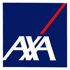 Axa FC
