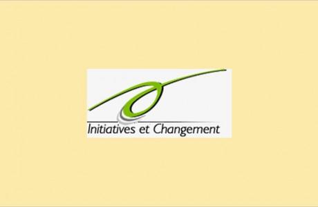 Initiative et changement