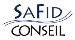 logo safid conseil