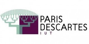 iut paris descartes (1)
