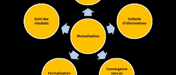mutualisation2