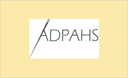 adpahs