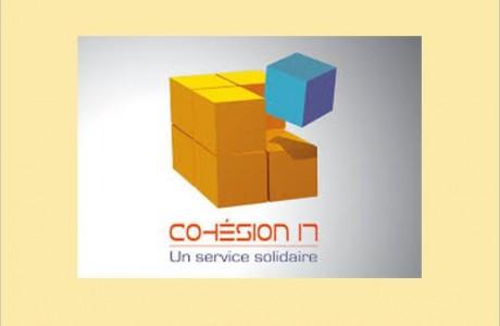 cohésion 17-2