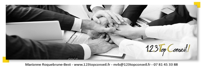 Bandeau_mail_123TopConseil-646-220