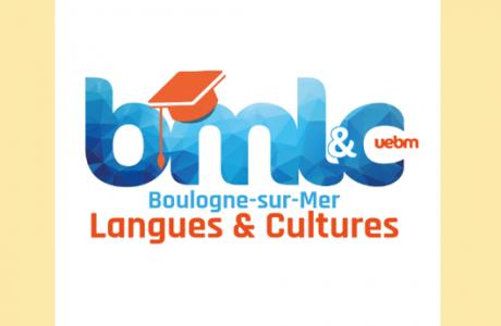 BMLC 2