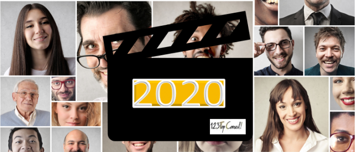 année 2020-composee 4