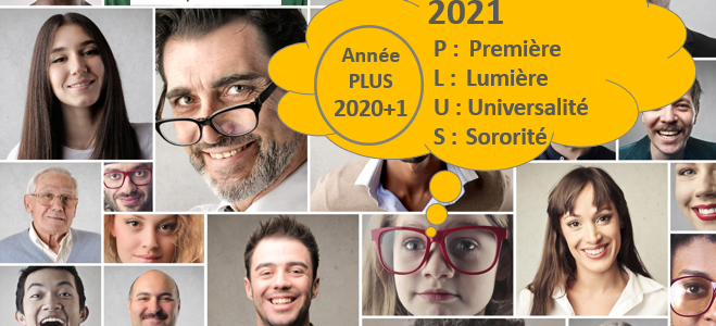 voeux 2021-5